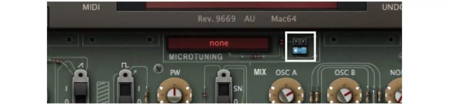 repro-1-u-he-microtuning