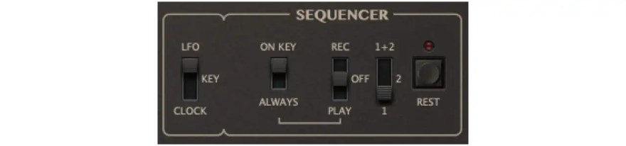 sequencer-repro-1-u-he-play-rec