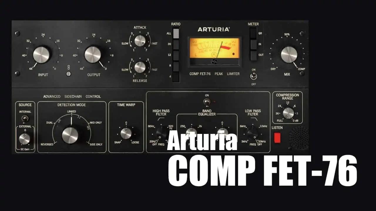 arturia-comp-fet-76