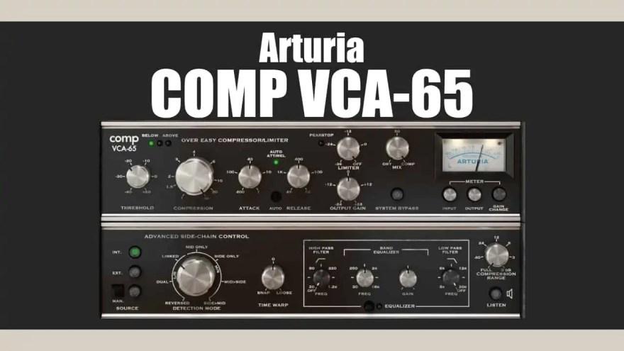 comp-vca-65-arturia-thumbnails