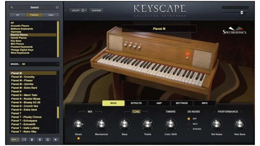 pianet-m-keyscape