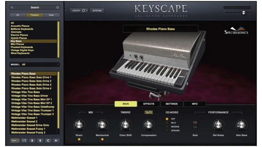 rhodes-piano-bass-keyscape