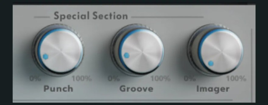 special-section-material-comp