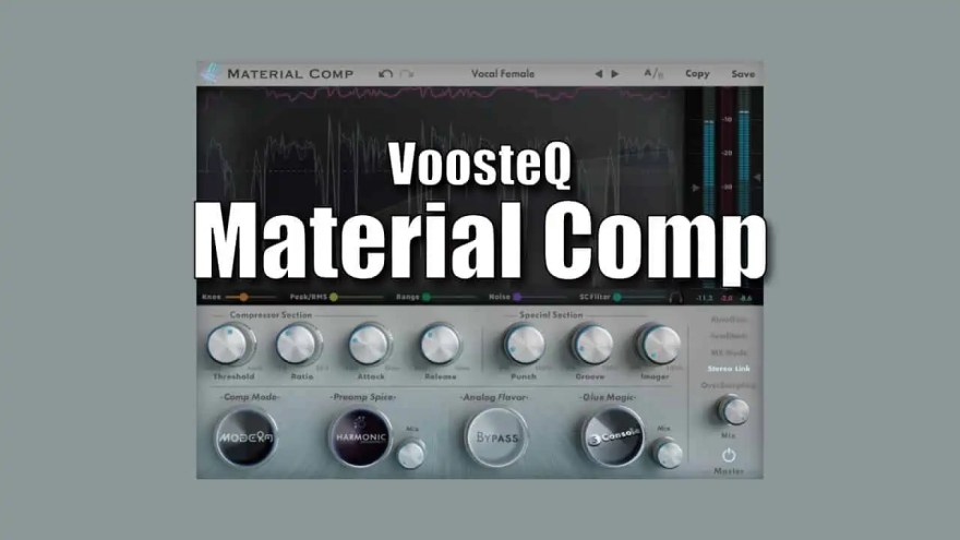 voosteQ-material-comp-thumbnails