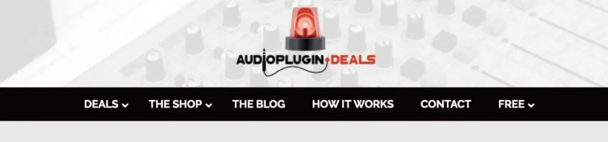 audio-plugin-deals-deal
