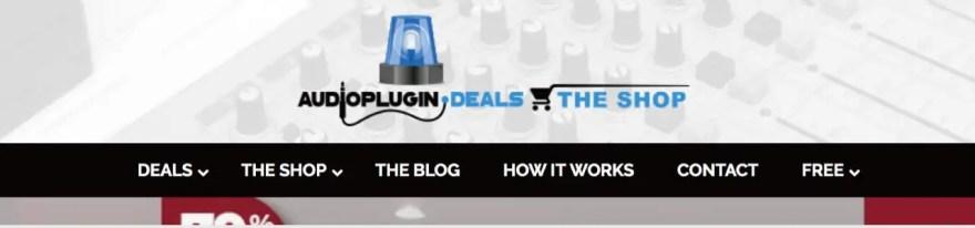 audio-plugin-deals-the-shop