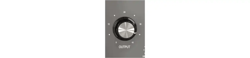 comp-tube-sta-output