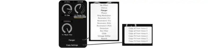 copy-settings-exponential-audio-excalibur