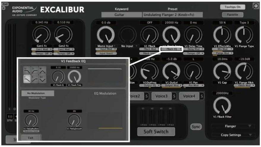 exponential-audio-excalibur-eq