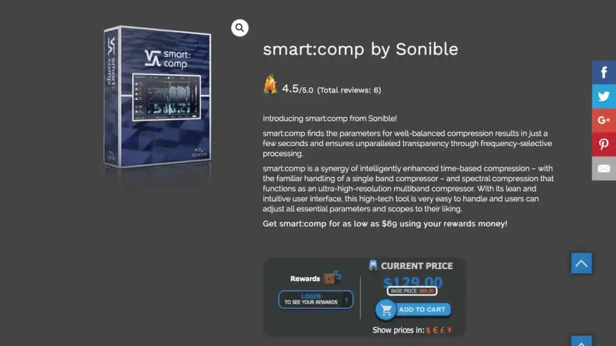 smart-comp-sonible-audio-plugin-deals