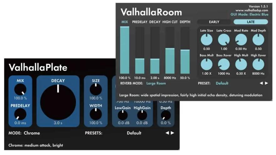 valhalla-room-plate