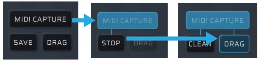 midi-capture-drag-scaler-2