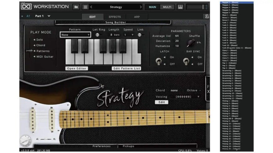 pattern-strategy-acousticsamples