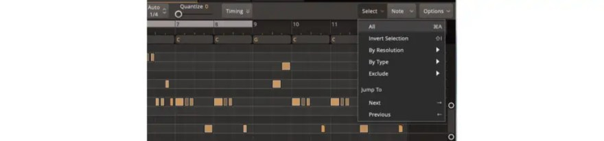 select-grid-editor-ezbass