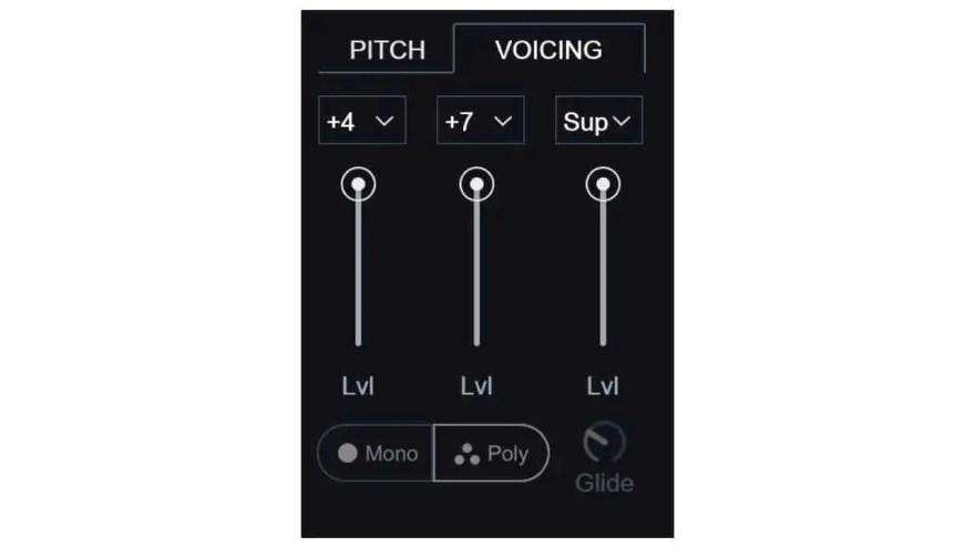voicing-vocalsynth-2