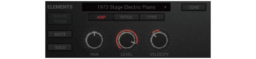 elements-amp-sampletank-4