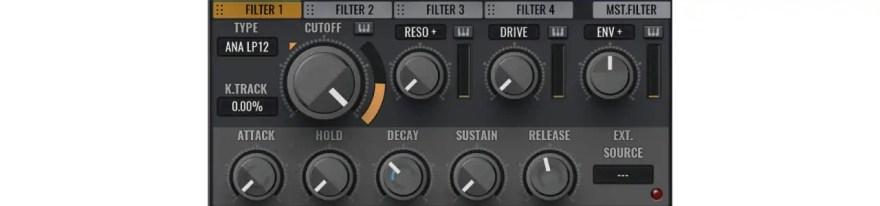 filter-avenger
