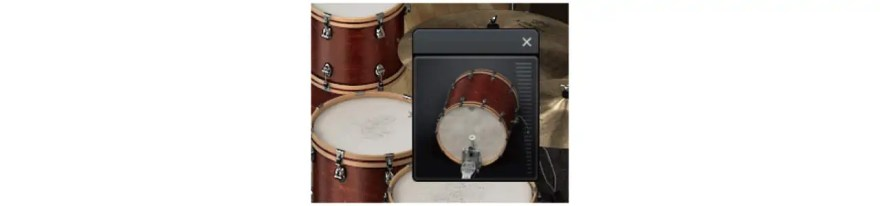 pad-superior-drummer-3