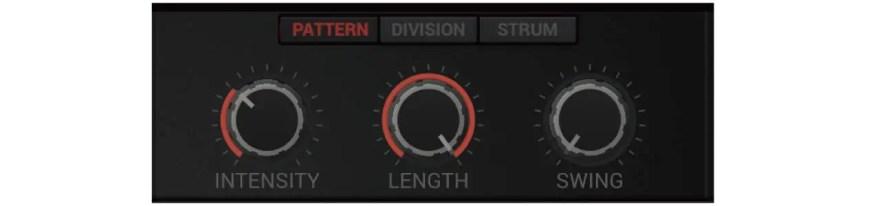 strummer-pattern-sampletank-4