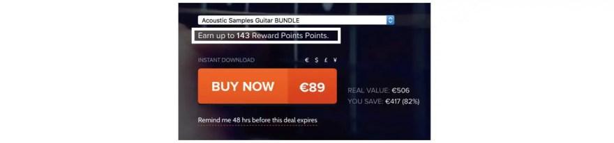 the-vault-buy-now-vstbuzz
