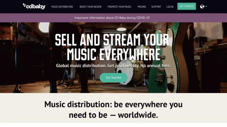 cd-baby-music-ditribuion-worldwide