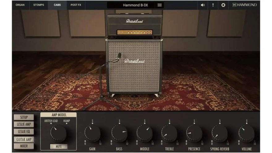 guitar-amp-hammond-b-3x