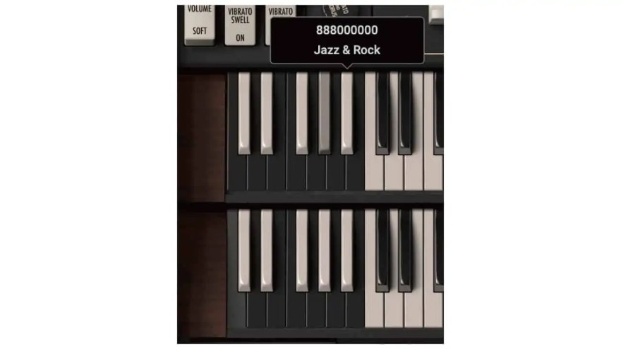 preset-b-3x-ik-multimedia-hammond