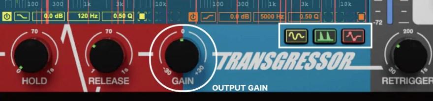output-gain-display-transgressor-2