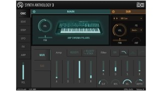 uvi-synth-anthology-3-overview