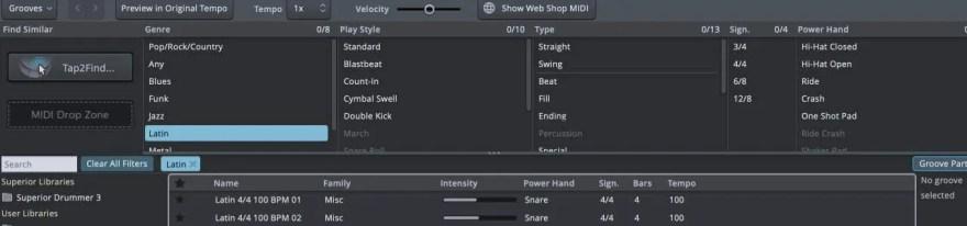 genre-grooves-superior-drummer-3