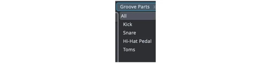 groove-parts-superior-drummer-3