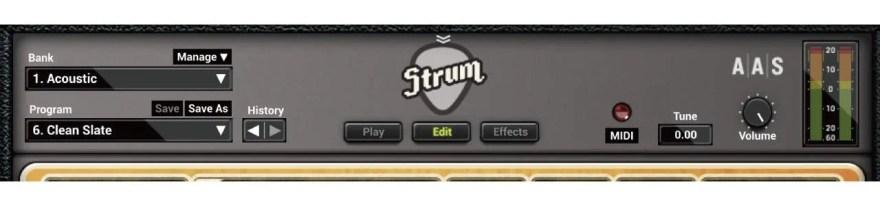 strum-bank-program-aas