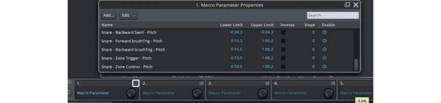 superior-drummer-3-macro-parameter