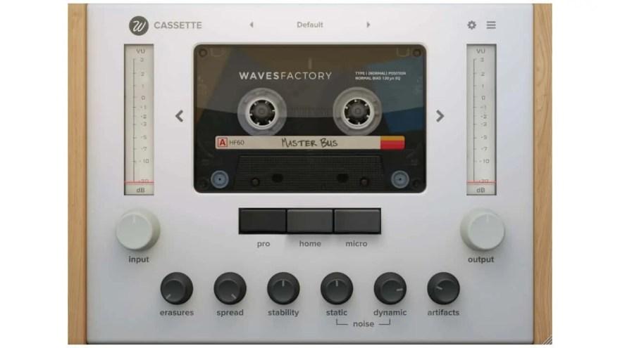 cassette-wavesfactory