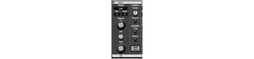 vco-ultra-analog-va-3