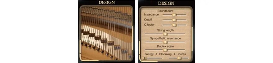 design-pianoteq-7