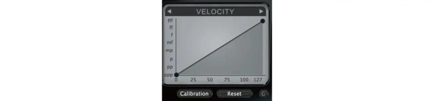 velocity-pianoteq-7