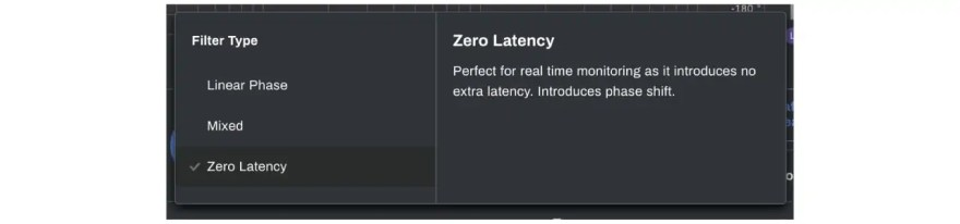 reference-4-latency