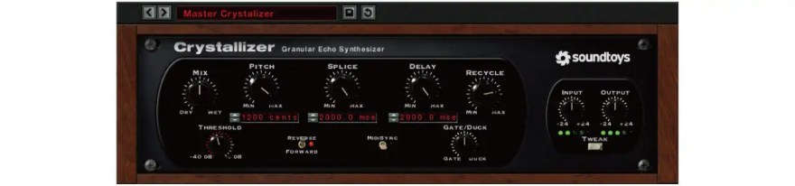 crystallizer-soundtoys-overview