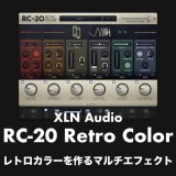 rc-20-retro-color-thumbnails