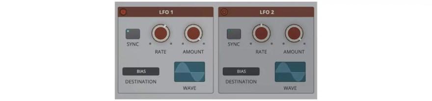 lfo-wave-box