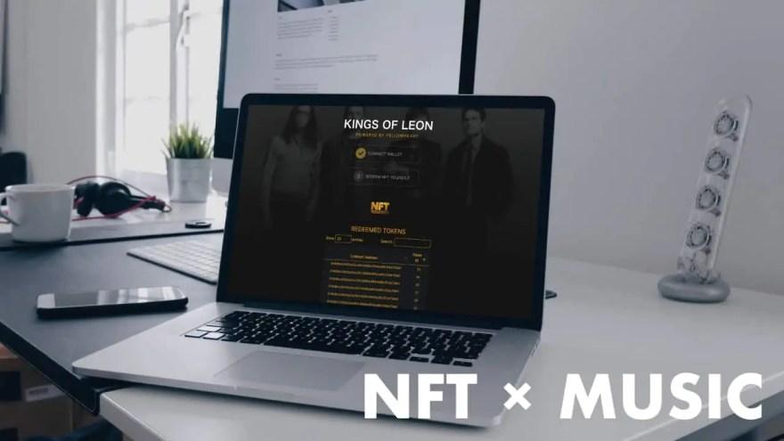 nft-music