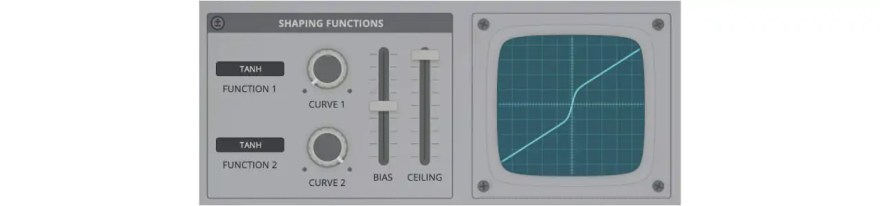 shaping-functions-wave-box