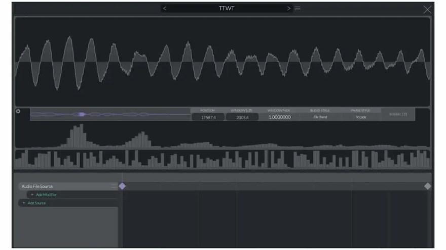 wavetable-edit-vital-sample