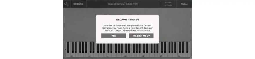 decent-sampler-step1