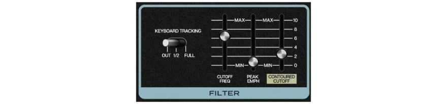 filter-mg-1