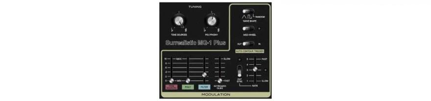 modulation-mg-1