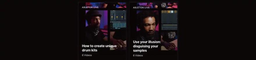 ableton-live-lesson1