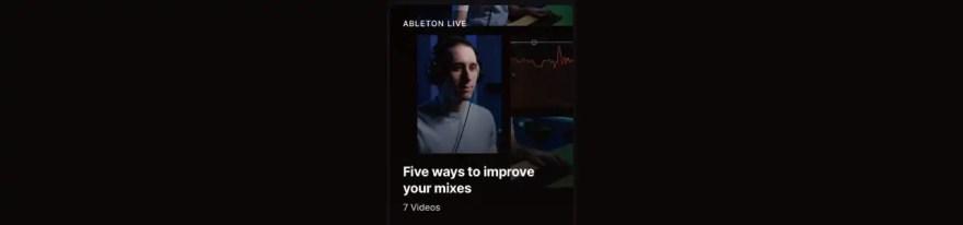 ableton-live-lesson3