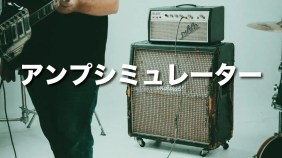 amp-simulate